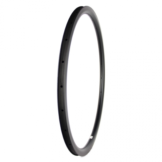disc brake road rims